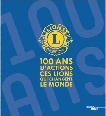 100 ans d'actions