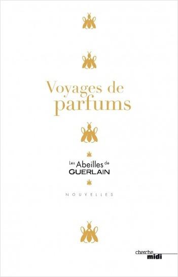 Voyages de parfums