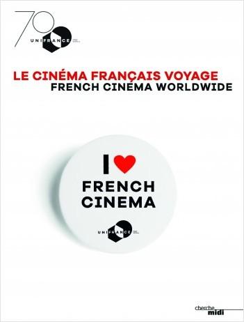 I love French Cinema