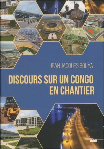 Discours sur un Congo en chantier