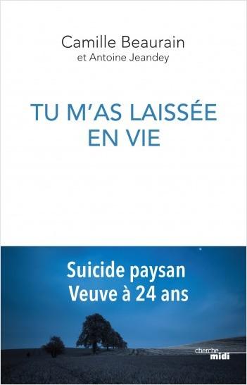 suicide des agriculteurs  - Page 3 9782749161501ORI