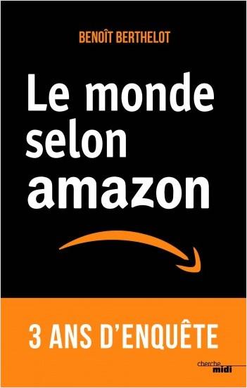 Le Monde Selon Amazon Lisez