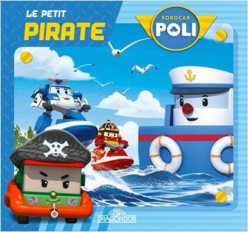 Le Petit Pirate