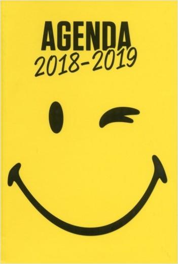 """Résultat de recherche d'images pour """"smiley 2018/2019"""""""