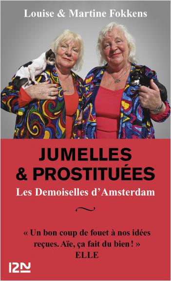 Jumelles et prostituées