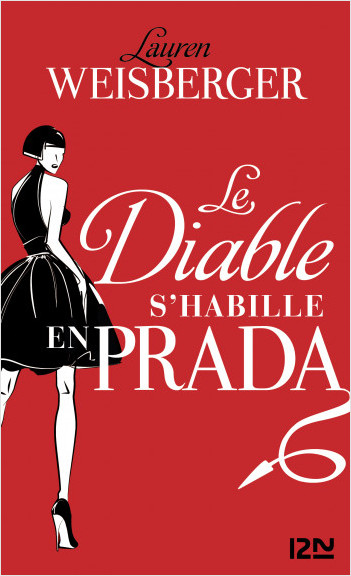 le diable shabille en prada mp3