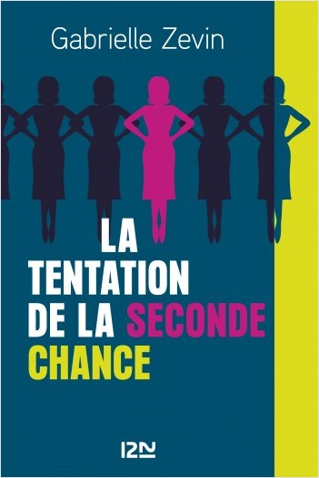 La Tentation de la seconde chance