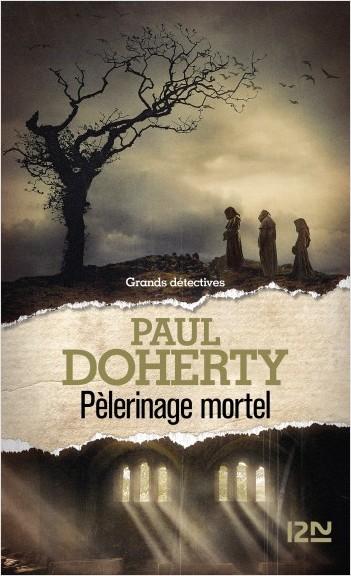 Pèlerinage mortel