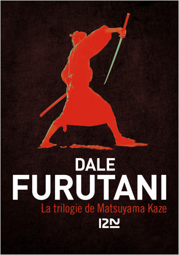 La trilogie de Matsuyama Kaze