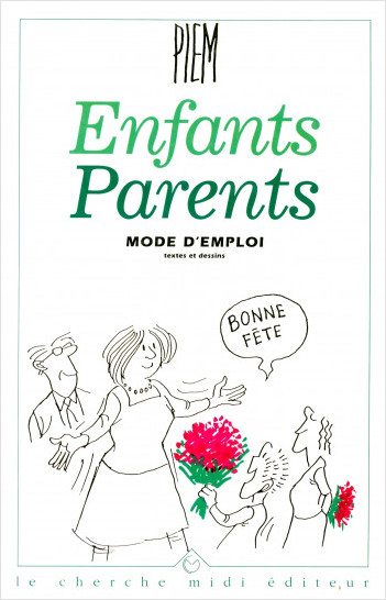 Enfants Parents
