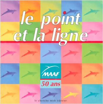 Maaf Le Point Et La Ligne Lisez