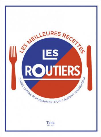 LES ROUTIERS