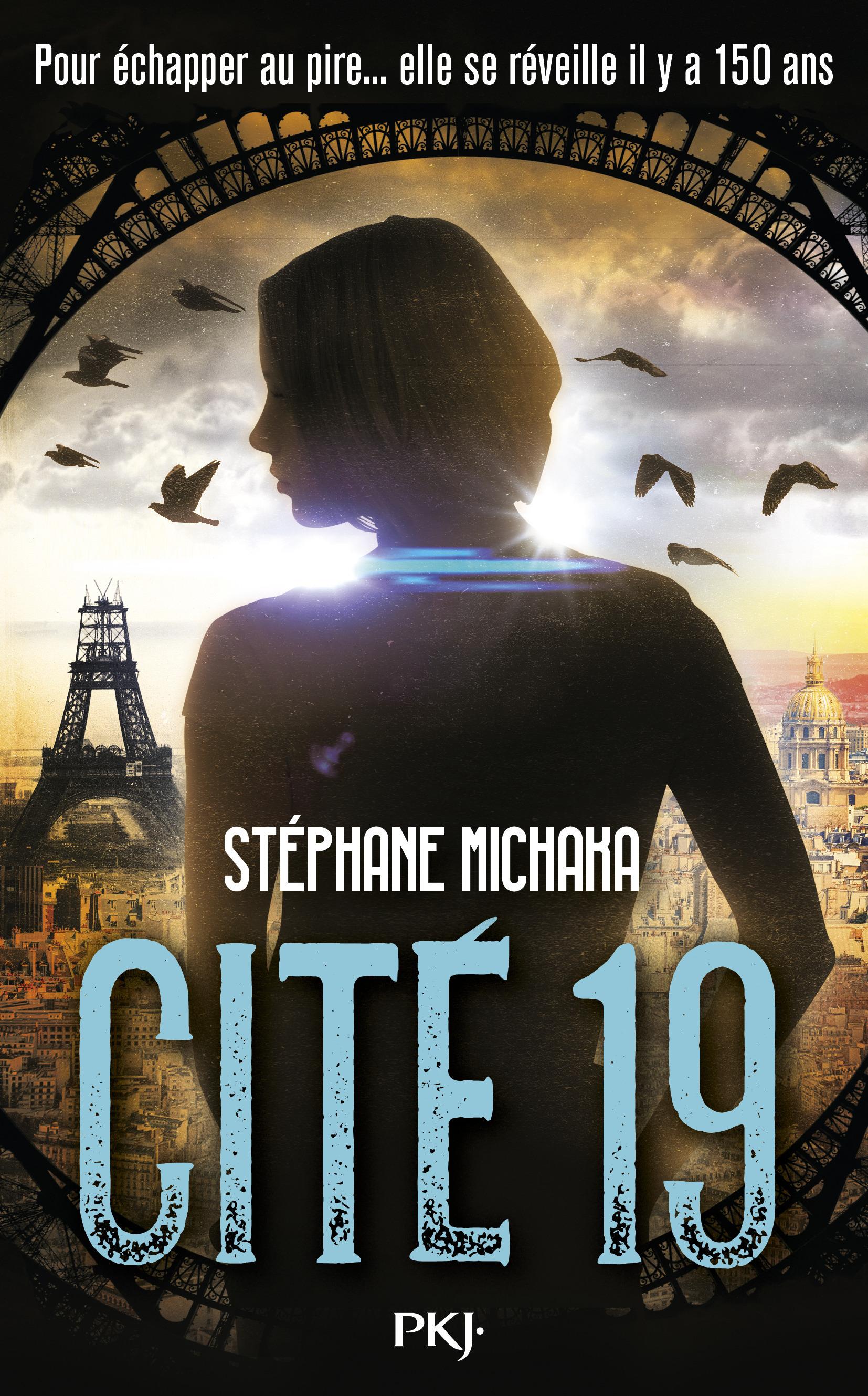 Cité 19
