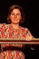 Agnès GROSSMANN