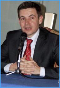 Xavier HÉLARY