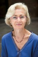 Catherine GUEGUEN