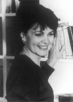 Catherine DECOURS