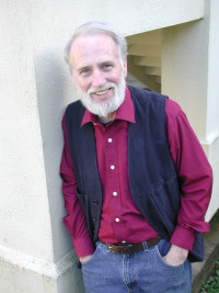 Jim DODGE