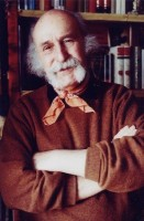 Claude SEIGNOLLE