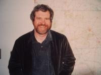 Timothy TACKETT