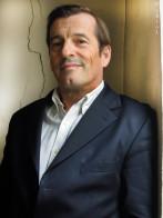 Franck HÉRIOT