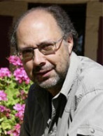 Philippe CHAVANNE