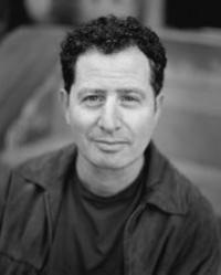 Peter ALSON