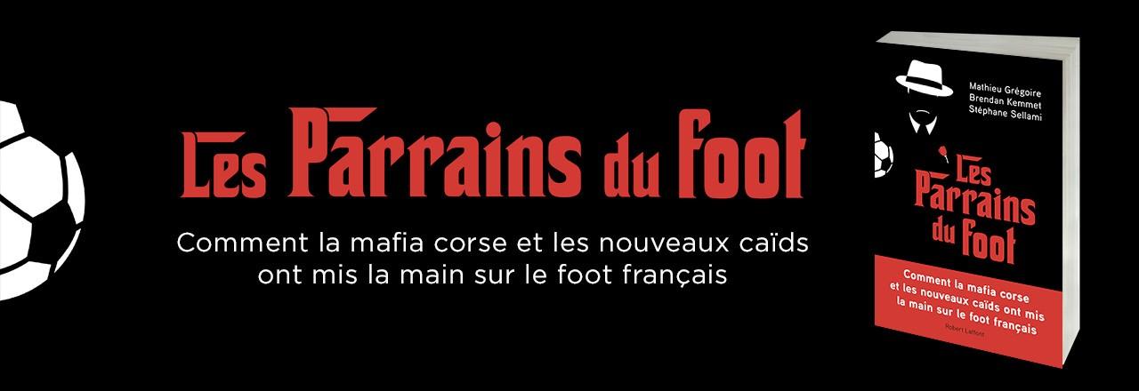 2429_1_slider_image_1280_parrains_foot.jpg